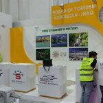kurdistan_tourism_atm_1