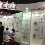lc_cell_derma_2