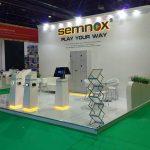 semnox_deal_expo_1