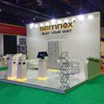 semnox_deal_expo_3