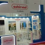 ashirvad_pipes_big5_1