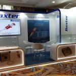baxter_gulf_burn_management_conference_1