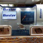 baxter_gulf_burn_management_conference_2