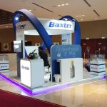 baxter_pan_arab_congress_of_anesthesia_2