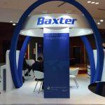 baxter_pan_arab_congress_of_anesthesia_5