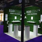 hotel_show_eco_cent_1