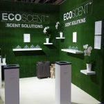 hotel_show_eco_cent_3