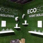 hotel_show_eco_cent_4