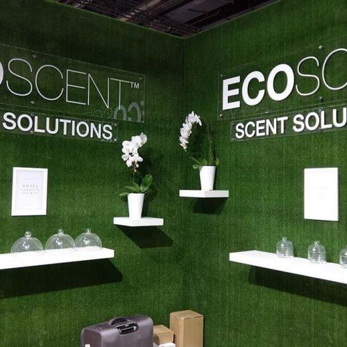 Eco Scent, United Kingdom