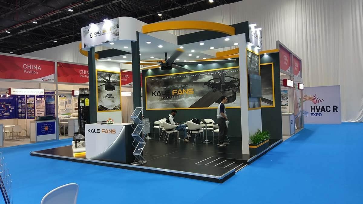 D Exhibition Stall Designer Jobs In Dubai : Exhibition stand contractors dubai best exhibition stand
