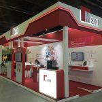 m800_gitex_technology_week_4