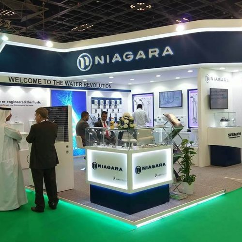 Exhibition Stand Builders Usa : Exhibition stand contractors dubai best exhibition stand