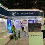 niagra_big5_4