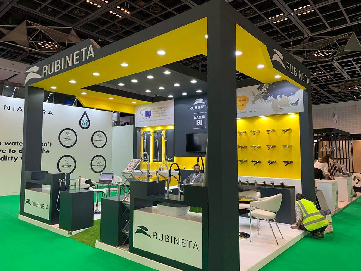 D Exhibition Stand Designer Jobs In Dubai : Exhibition stand contractors dubai best exhibition stand builders