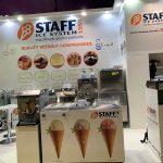 staff_ice_gulf_host_5