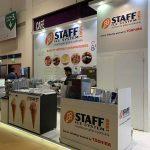 staff_ice_gulf_host_6