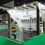 exhibition-company-in-uae