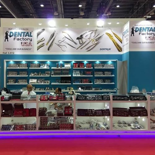 Exhibition Stand Requirements : World expo in dubai events and exhibition companies in dubai
