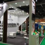 exhibition-stand-companies-in-abu-dhabi