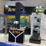 exhibition-stand-designers-in-dubai