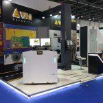 exhibition-stand-manufacturers-dubai