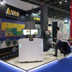 exhibition-stand-suppliers-in-dubai