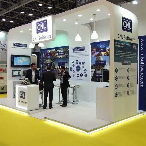CNL Software, UK