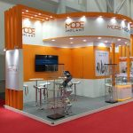 trade-show-booth-displays