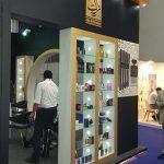 exhibition-companies-in-uae