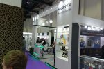 exhibition-furniture