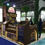 exhibition-stand-builders-abu-dhabi