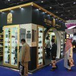 exhibition-stand-builders-uae