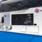 exhibition-stand-companies