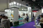 exhibition-stand-design-companies