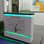 exhibition-stand-designers-and-builders