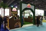 exhibition-stand-fabrication-dubai