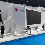 exhibition-stand-suppliers