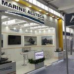 idex_international_defense_exhibition